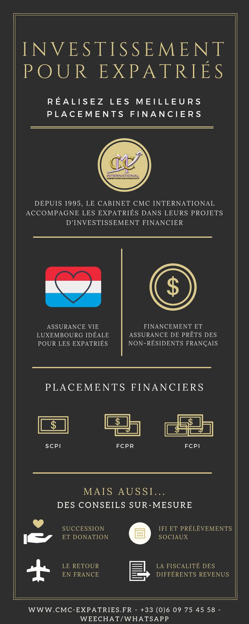 infographie freelance graphisme