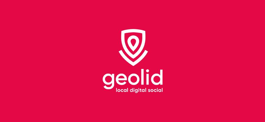 Rédaction Web Geolid Lyon